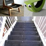 Ways-to-use-old-tires