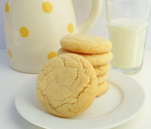 Amy's_Almond_Cookies___recipes