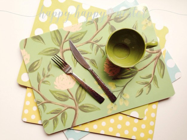 corkboard_placemat11