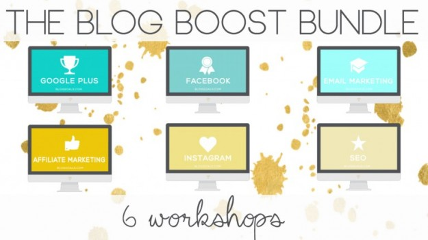 5 helpful blogging tips to help you avoid simple mistakes