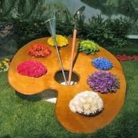 My Favorite Garden Ideas