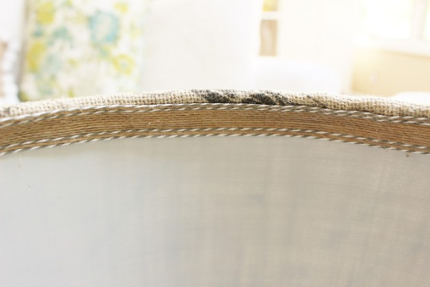 burlap lamp shade ribbon 2_sm
