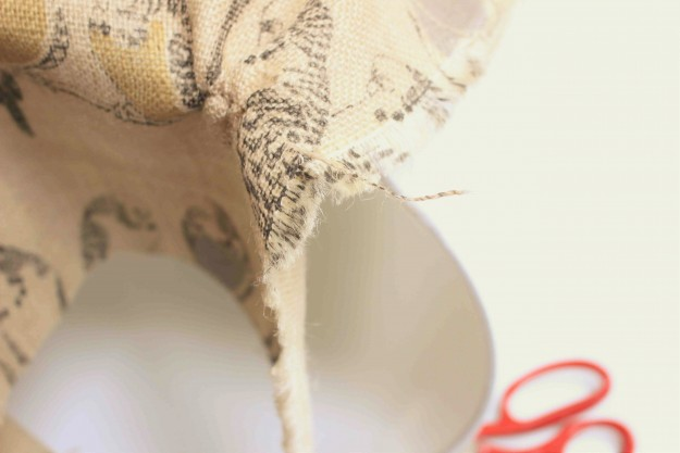 burlap lamp shade thread_sm