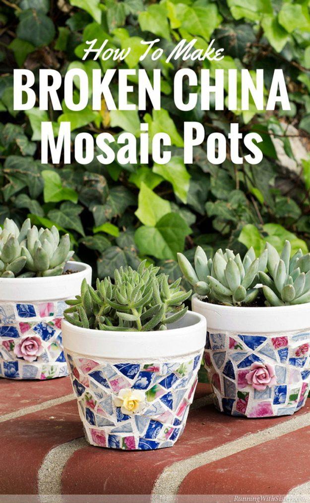 How-To-Make-Broken-China-Mosaic-Pots-Pinterest1