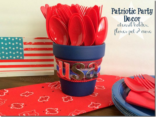 Red-White-Blue-Patriotic-Party-Decor.-TrishSutton.com_
