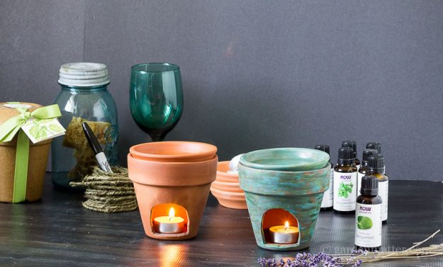Terra-Cotta-Diffusers-DIY-Terracotta-Diffuser-gardenmatter.com_