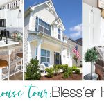 blesser house farmhouse home tour feature