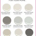 best-paint-gray-colors-for-your-home