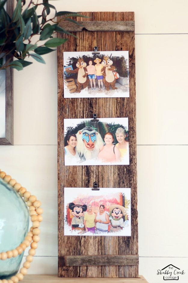 barnwood-photo-frame-tutorial