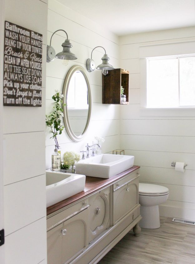 White Paint Colors Alabaster By Sherwin Williams Bathroom