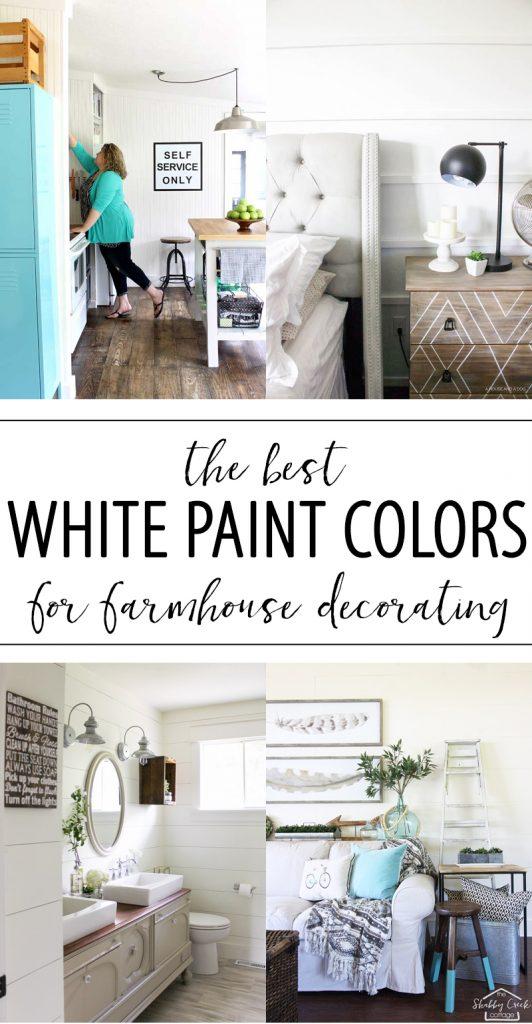 best-white-paint-colors-for-farmhouse-decorating