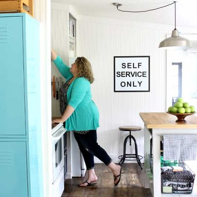 White Paint Colors: rooms that get it right