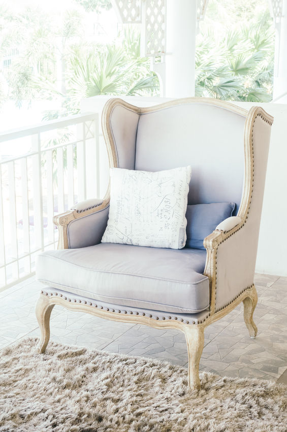 Clean Upholstery Yourself With These Quick Tips And Save