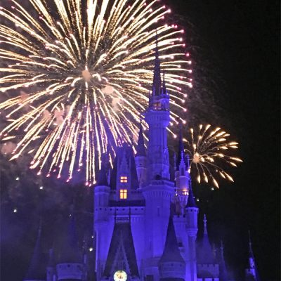 21 Insanely Easy Ways to do Disney World on the Cheap