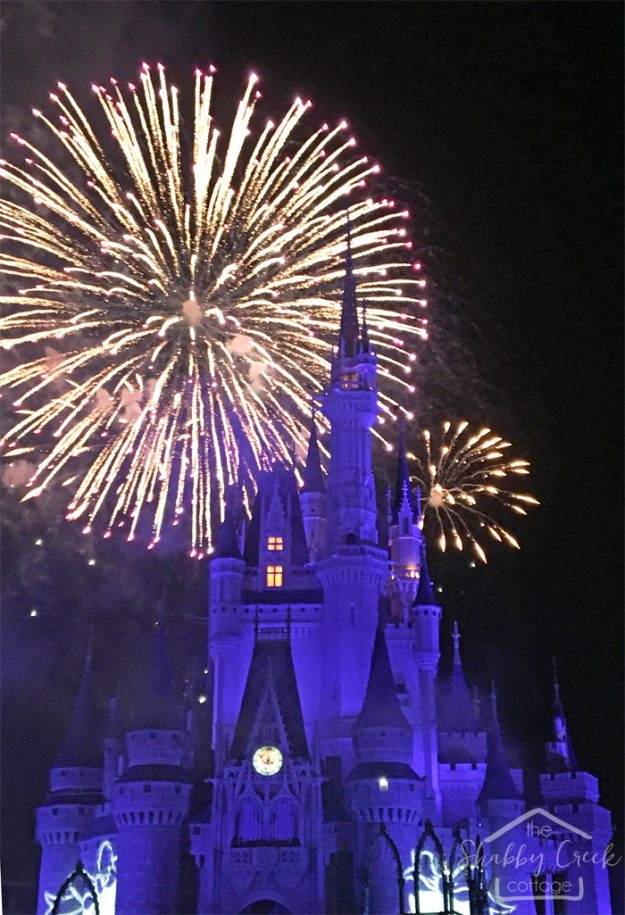 Great tips on how to save money at Disney World