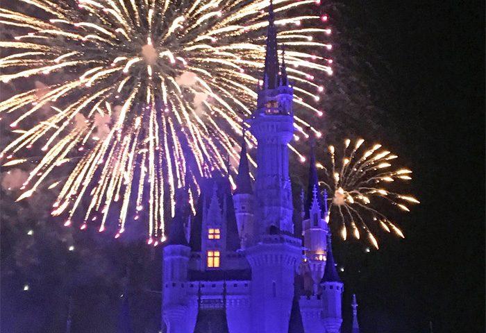 21 Insanely Easy Ways to do Disney World on the Cheap