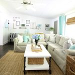 Summer Tour of Homes - farmhouse style!