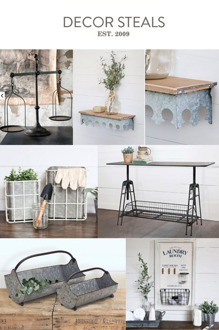 Decor steals 28 images shopping archives frugal coupon for Home decor deals