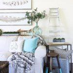 the best farmhouse sofas under $500
