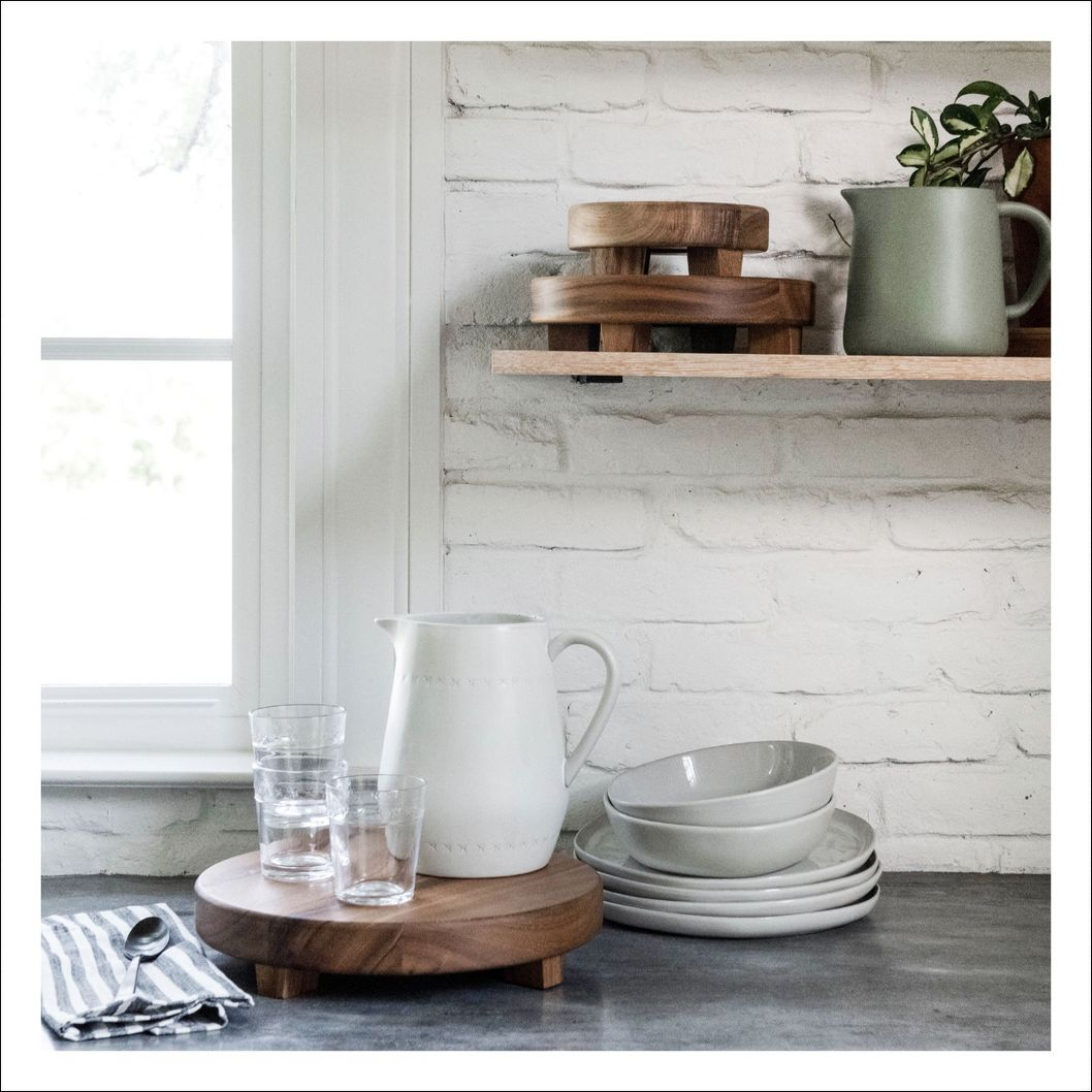 Chip & Joanna Gaines' New Target Collection - Hearth and Home with Magnolia